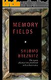 Memory Fields