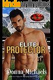 Elite Protector: Brotherhood Protectors World (Dangerous Curves Book 5)