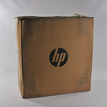 Amazoncom Hp Ce737a Paper Feeder For Laserjet M4555 Mfp Series