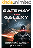 Gateway to the Galaxy Starter Pack 1 - 3