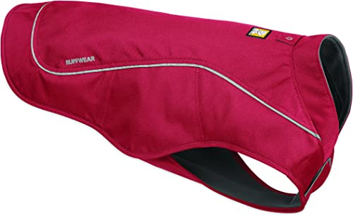 RUFFWEAR-Overcoat,-Abrasion-Resistant-Insulated-Jacket-for-Dogs