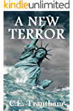 A New Terror