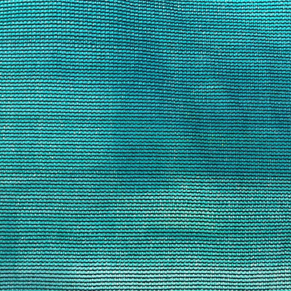Sun Shade BMN-MS90-G0824 FJYW 8 ft x 24 ft - 7 oz Green Premium 90/% Shade Cloth Shade Sail