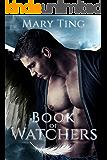 Book of Watchers