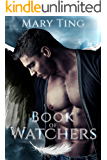 Book of Watchers