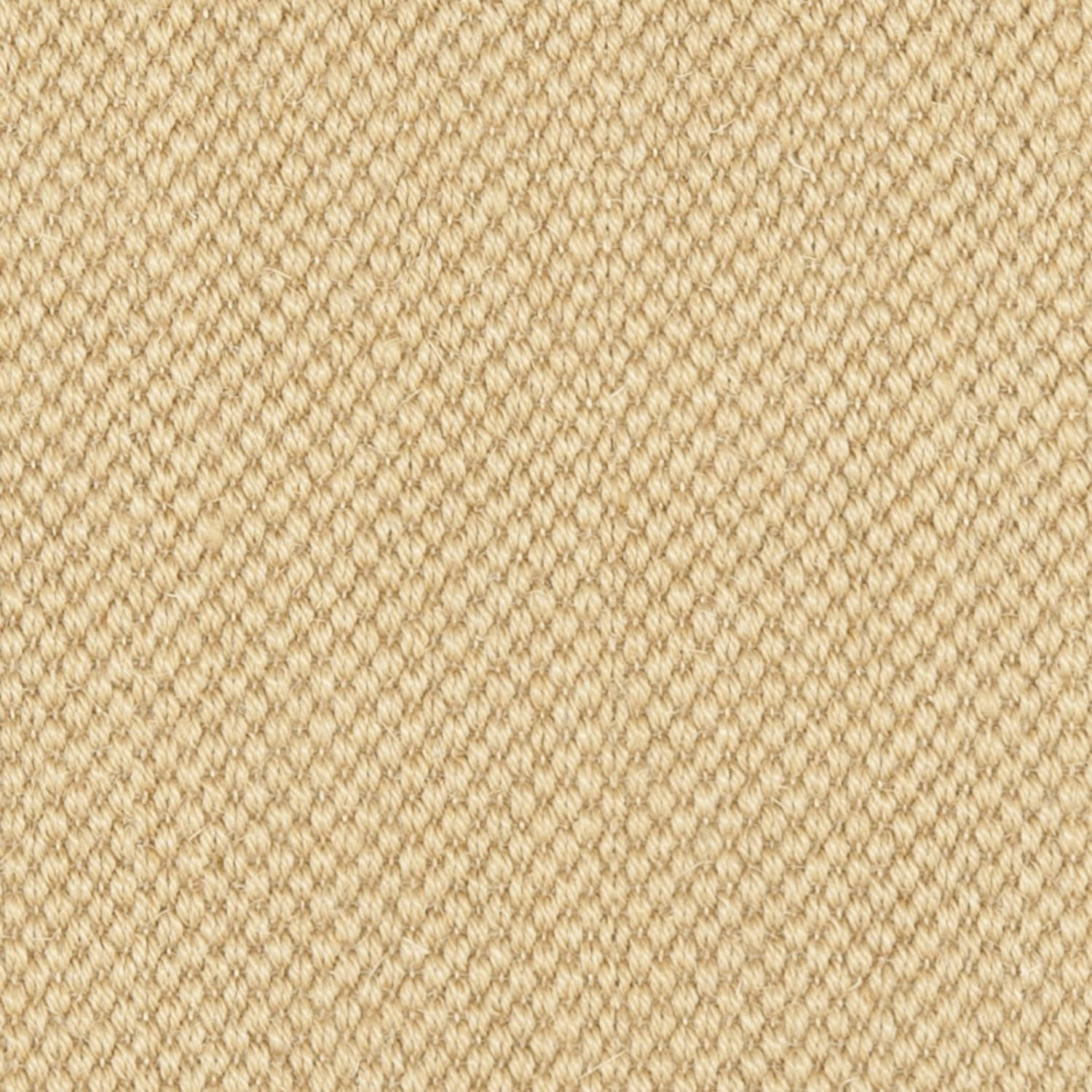 Safavieh Natural Fiber Collection NF443A Tiger Eye Maize and Wheat Sisal Runner NF443A-26 26 x 6