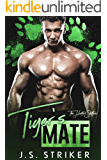 Tiger's Mate (The Hunted Shifters Book 4)