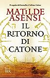 Il ritorno di Catone (Vintage)