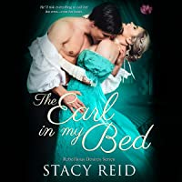 The Earl in My Bed: Rebellious Desires