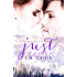 Just This Once (Last Frontier Lodge Novels Book 3)