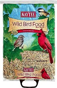 Kaytee Wild Bird 20 Pound