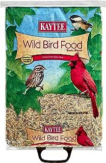 product image for Kaytee Wild Bird 20 Pound