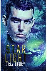 Starlight (Dark Space Book 3) Kindle Edition