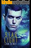 Starlight (Dark Space Book 3)
