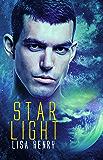 Starlight (Dark Space Book 3) (English Edition)