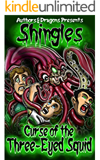 Space Werewolf From Planet Sex Shingles Book 15 Kindle Edition By Wetherell Steve Dragons Authors And Literature Fiction Kindle Ebooks Amazon Com
