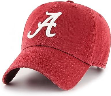 Medium//Large Team Color NCAA TCU Horned Frogs Mens Stitch Hat
