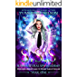 SSS: Year One (Supernatural Spy Academy Book 1)