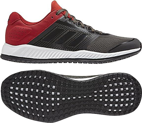 adidas ZG M – Men's Trainers, Grey