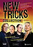 New Tricks Collection - Seasons 1-5