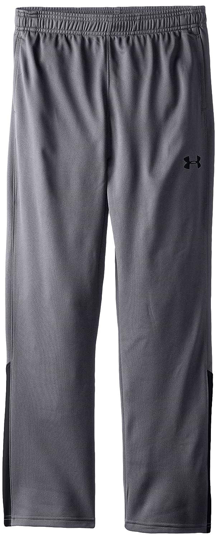 Under Armour Brawler 2.0 Pant - Pantalones Deportivos Niños 1259709