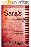 Sara's Song (Crazy For You Book 2)