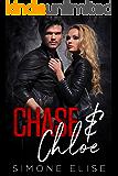 Chase & Chloe