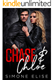 Chase & Chloe (English Edition)