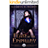 Feast of the Epiphany (Sinistra Dei Series Book 2)