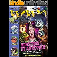 Revista Recreio - Edição 944