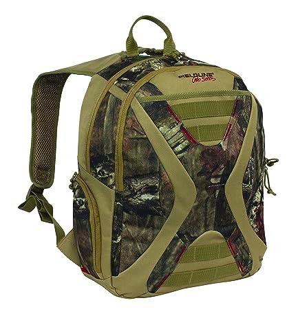Рюкзак fieldline montana 26 realtree xtra детские рюкзаки крючком схемы