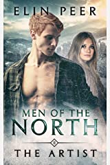 The Artist (Men of the North Book 11) Kindle Edition