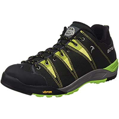 Boreal Athletic Shoes Mens Sendai Vent Soft Flex 11.5 Grafito 34030: Sports & Outdoors