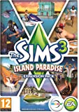 The Sims 3 Island Paradise  [Online Game Code]