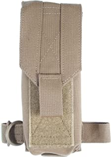 product image for Spec.-Ops. Brand Ready-Fire Mode Magazine Pouch M4