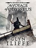 The Voyage of Odysseus (Adventures of Odysseus Book 5)