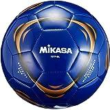 MIKASA(ミカサ) サッカーボール 5号球 (f5tp)