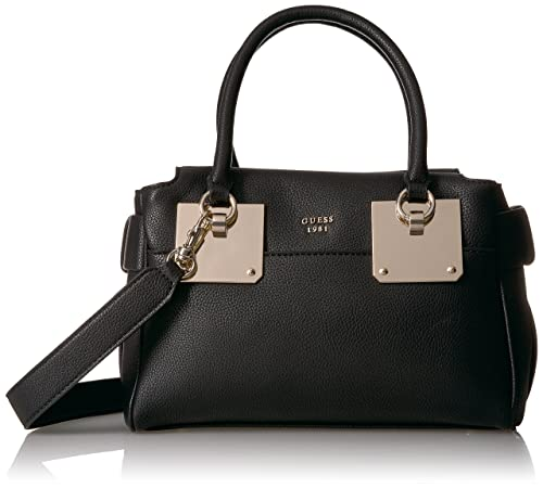 Guess Women's HWVG6854050 Top-Handle Bag (SKY SKY) Outlet Locations S47JUM