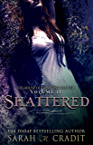 Shattered: A New Orleans Witches Family Saga (The House of Crimson and Clover Book 2)