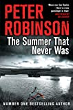 The Summer That Never Was (The Inspector Banks series)
