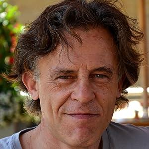 Fabrizio Pregadio