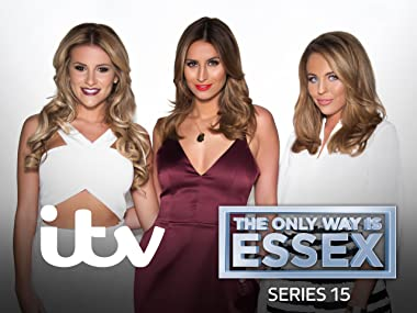 The only way os essex