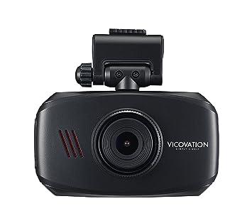 VICOVATION VICO-MF2 GPS CAR CAMCORDER TREIBER WINDOWS 8