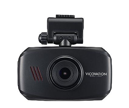 Vicovation Vico-MF2 GPS Car Camcorder Drivers Windows XP