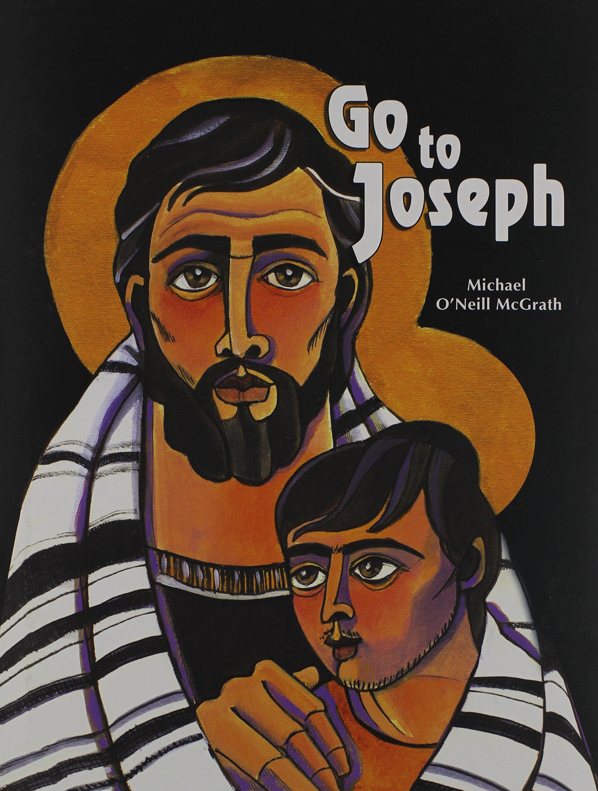 Download Go to Joseph PDF