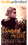 Song of Smoke and Fire (Song of Dragonfire Book 1)