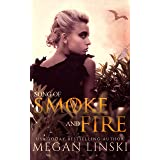 Song of Smoke and Fire: A Reverse Harem Dragon Fantasy Romance (Song of Dragonfire Book 1)