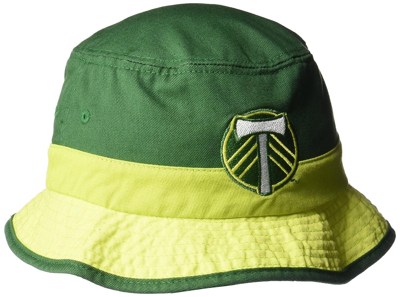 a395eed0 MLS SP17 Fan Wear Bucket Hat, Baseball Caps - Amazon Canada