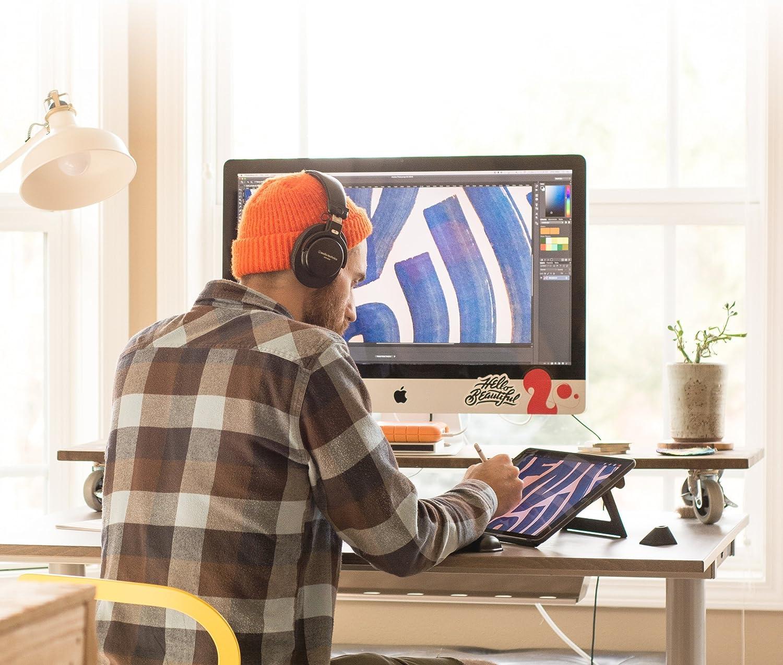 Elevaci/ón Lab DT-100/drafttable para iPad Pro