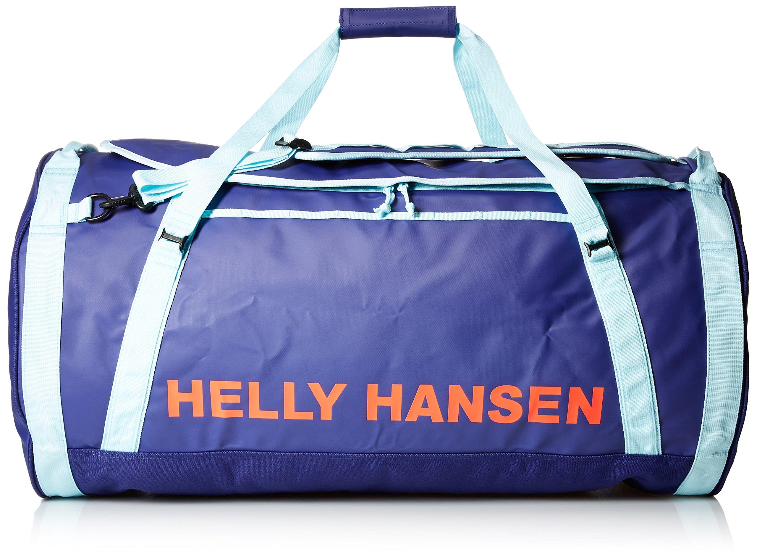 Helly Hansen 90-Liter Duffel Bag 2